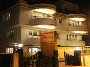 /cs-cz/trinity-suites/hotel/bangalore-in.html?asq=jGXBHFvRg5Z51Emf%2fbXG4w%3d%3d