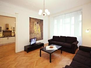 Jewish Quarter Exclusive Apartments