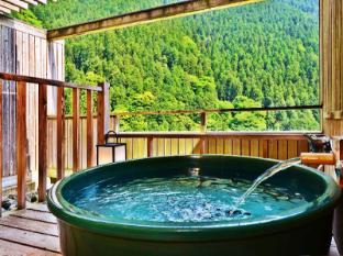 /da-dk/sunriver-oboke-hotel/hotel/tokushima-jp.html?asq=jGXBHFvRg5Z51Emf%2fbXG4w%3d%3d