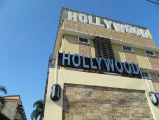 /cs-cz/hollywood-suites-and-resort-marilao/hotel/marilao-ph.html?asq=jGXBHFvRg5Z51Emf%2fbXG4w%3d%3d
