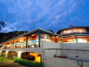 /bg-bg/ingenia-holidays-white-albatross/hotel/nambucca-heads-au.html?asq=jGXBHFvRg5Z51Emf%2fbXG4w%3d%3d