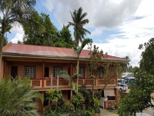 /ar-ae/tropical-view-inn-and-restaurant/hotel/pagsanjan-ph.html?asq=jGXBHFvRg5Z51Emf%2fbXG4w%3d%3d