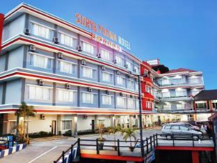 /cs-cz/surya-yudha-hotel/hotel/banjarnegara-id.html?asq=jGXBHFvRg5Z51Emf%2fbXG4w%3d%3d