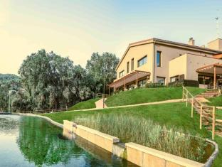 /da-dk/mas-salagros-eco-resort-aire-ancient-baths/hotel/vallromanas-es.html?asq=jGXBHFvRg5Z51Emf%2fbXG4w%3d%3d