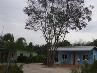 /ar-ae/nonplern-garden-home-khaoyai_2/hotel/prachinburi-th.html?asq=jGXBHFvRg5Z51Emf%2fbXG4w%3d%3d
