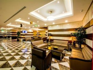 /bg-bg/millennium-al-aqeeq-hotel/hotel/medina-sa.html?asq=jGXBHFvRg5Z51Emf%2fbXG4w%3d%3d