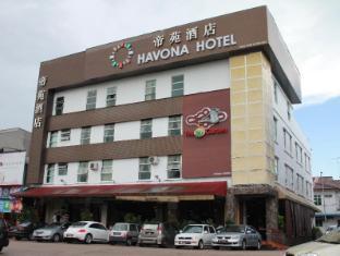 /cs-cz/havona-hotel/hotel/kulai-my.html?asq=jGXBHFvRg5Z51Emf%2fbXG4w%3d%3d