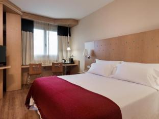 /de-de/nh-logrono-hotel/hotel/logrono-es.html?asq=jGXBHFvRg5Z51Emf%2fbXG4w%3d%3d