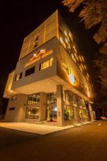 /ca-es/mandurah-hotel/hotel/kuantan-my.html?asq=jGXBHFvRg5Z51Emf%2fbXG4w%3d%3d