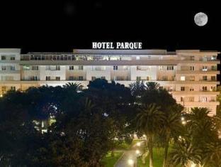 /de-de/hotel-parque/hotel/gran-canaria-es.html?asq=jGXBHFvRg5Z51Emf%2fbXG4w%3d%3d