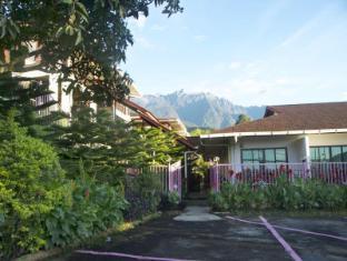 /cs-cz/nabalu-kundasang-lodge/hotel/kinabalu-national-park-my.html?asq=jGXBHFvRg5Z51Emf%2fbXG4w%3d%3d