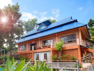 Banphu Montalang Resort
