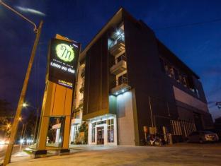 /ja-jp/maison-de-cheer/hotel/trang-th.html?asq=jGXBHFvRg5Z51Emf%2fbXG4w%3d%3d