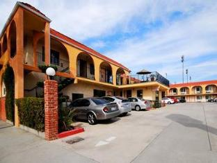 /da-dk/econo-lodge/hotel/glendale-ca-us.html?asq=jGXBHFvRg5Z51Emf%2fbXG4w%3d%3d
