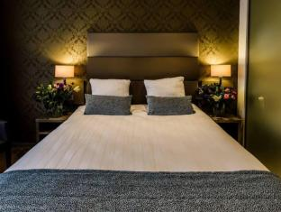 /zh-hk/ozo-hotel-amsterdam/hotel/amsterdam-nl.html?asq=jGXBHFvRg5Z51Emf%2fbXG4w%3d%3d