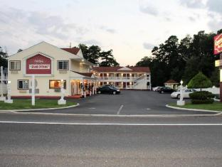 /ca-es/country-hearth-inns-and-suites-galloway/hotel/galloway-nj-us.html?asq=jGXBHFvRg5Z51Emf%2fbXG4w%3d%3d