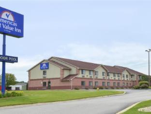 /bg-bg/americas-best-value-inn-monee-chicago-area/hotel/monee-il-us.html?asq=jGXBHFvRg5Z51Emf%2fbXG4w%3d%3d