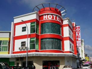 /ar-ae/hotel-kristal/hotel/gopeng-my.html?asq=jGXBHFvRg5Z51Emf%2fbXG4w%3d%3d
