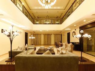 /bg-bg/goyal-haveli-hotel/hotel/jaipur-in.html?asq=jGXBHFvRg5Z51Emf%2fbXG4w%3d%3d