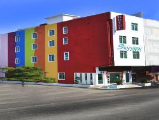 /da-dk/skyview-hotel/hotel/kemaman-my.html?asq=jGXBHFvRg5Z51Emf%2fbXG4w%3d%3d