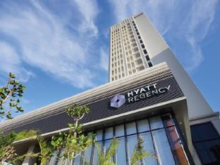 Hyatt Regency Naha Okinawa