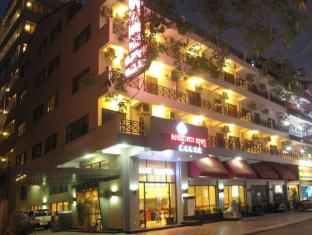 /he-il/lux-riverside-hotel-and-apartment/hotel/phnom-penh-kh.html?asq=jGXBHFvRg5Z51Emf%2fbXG4w%3d%3d