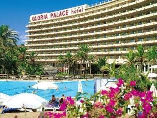 /de-de/gloria-palace-san-agustin-thalasso-hotel/hotel/gran-canaria-es.html?asq=jGXBHFvRg5Z51Emf%2fbXG4w%3d%3d