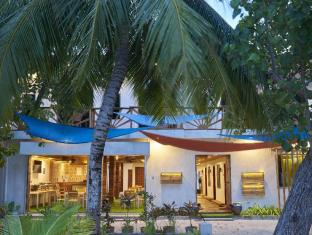 Masaaree Boutique Hotel at Maafushi