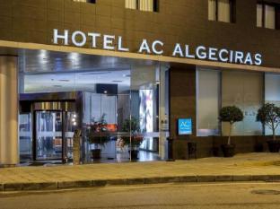 /bg-bg/ac-hotel-algeciras/hotel/algeciras-es.html?asq=jGXBHFvRg5Z51Emf%2fbXG4w%3d%3d