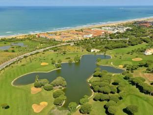 /bg-bg/iberostar-royal-andalus-resort/hotel/chiclana-de-la-frontera-es.html?asq=jGXBHFvRg5Z51Emf%2fbXG4w%3d%3d