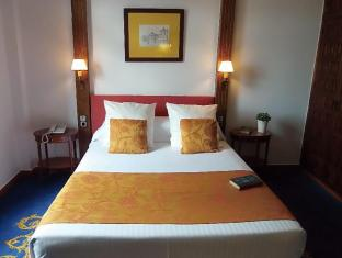 El Bedel Hotel