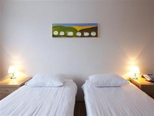 /hi-in/fosshotel-lind/hotel/reykjavik-is.html?asq=jGXBHFvRg5Z51Emf%2fbXG4w%3d%3d