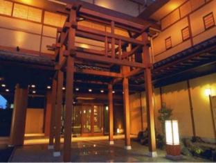 Ogoto-Spa Dantoukan Kikunoya Ryokan