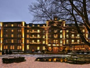 /de-de/parkhotel-du-sauvage/hotel/bern-ch.html?asq=jGXBHFvRg5Z51Emf%2fbXG4w%3d%3d