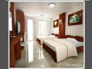 /da-dk/number-one-hotel/hotel/can-tho-vn.html?asq=jGXBHFvRg5Z51Emf%2fbXG4w%3d%3d