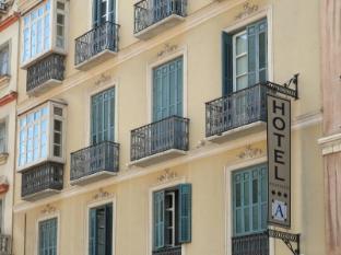 /da-dk/atarazanas-malaga-boutique-hotel/hotel/malaga-es.html?asq=jGXBHFvRg5Z51Emf%2fbXG4w%3d%3d