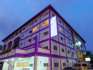 誠之Z飯店