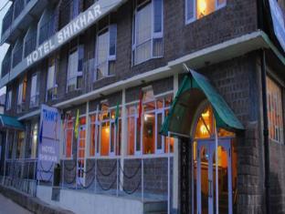 /bg-bg/hotel-shikhar/hotel/dharamshala-in.html?asq=jGXBHFvRg5Z51Emf%2fbXG4w%3d%3d