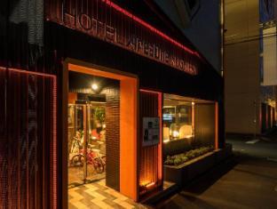 /bg-bg/hotel-areaone-kushiro/hotel/kushiro-jp.html?asq=jGXBHFvRg5Z51Emf%2fbXG4w%3d%3d