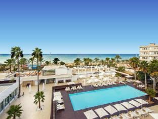 /bg-bg/iberostar-bahia-de-palma-adults-only/hotel/majorca-es.html?asq=jGXBHFvRg5Z51Emf%2fbXG4w%3d%3d