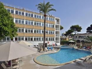 /bg-bg/hotel-hispania/hotel/majorca-es.html?asq=jGXBHFvRg5Z51Emf%2fbXG4w%3d%3d