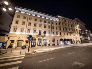 /bg-bg/victoria-hotel-letterario-trieste/hotel/trieste-it.html?asq=jGXBHFvRg5Z51Emf%2fbXG4w%3d%3d