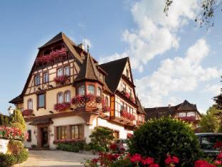 /vi-vn/le-parc-hotel-restaurants-et-spa/hotel/obernai-fr.html?asq=jGXBHFvRg5Z51Emf%2fbXG4w%3d%3d