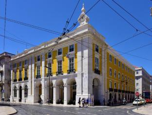 /cs-cz/pousada-de-lisboa-praca-do-comercio-small-luxury-hotels-of-the-world/hotel/lisbon-pt.html?asq=jGXBHFvRg5Z51Emf%2fbXG4w%3d%3d