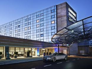 /he-il/radisson-blu-scandinavia-hotel-aarhus/hotel/aarhus-dk.html?asq=jGXBHFvRg5Z51Emf%2fbXG4w%3d%3d