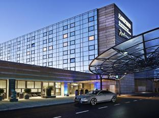 /cs-cz/radisson-blu-scandinavia-hotel-aarhus/hotel/aarhus-dk.html?asq=jGXBHFvRg5Z51Emf%2fbXG4w%3d%3d