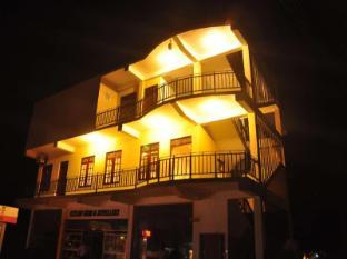 I and I Rest Mirissa Hotel