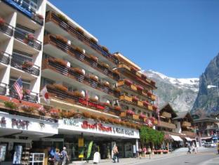 /bg-bg/bernerhof-hotel/hotel/grindelwald-ch.html?asq=jGXBHFvRg5Z51Emf%2fbXG4w%3d%3d