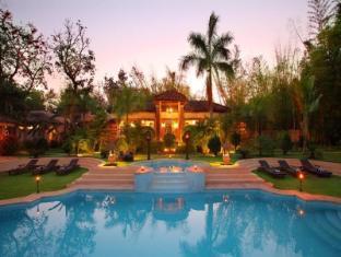 /de-de/tuli-tiger-resort/hotel/kanha-in.html?asq=jGXBHFvRg5Z51Emf%2fbXG4w%3d%3d