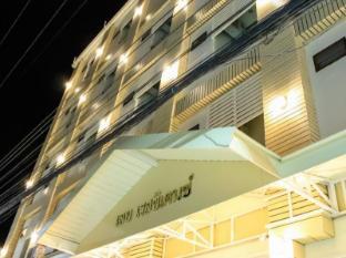 /ja-jp/loei-residence/hotel/loei-th.html?asq=jGXBHFvRg5Z51Emf%2fbXG4w%3d%3d